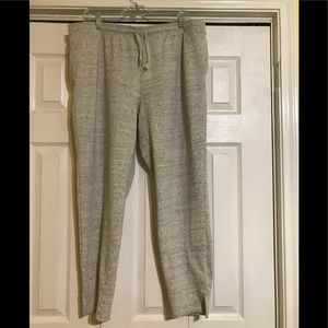 Maurices comfy Sweat pants